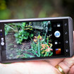 LG Optimus 3D vs HTC Evo 3D: Which has the better 3D camera? - photo 5