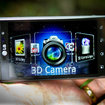LG Optimus 3D vs HTC Evo 3D: Which has the better 3D camera? - photo 6