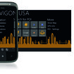 Navigon updates iPhone and Android apps, Windows Phone 7 on its way - photo 2