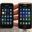 Samsung Wave 3 pictures and hands-on - photo 7
