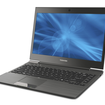 Toshiba Portege Z830 laptop baggsies world's thinnest title - photo 2