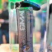 Xbox 360 Limited Edition Call of Duty: Modern Warfare 3 eyes-on - photo 5