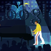 Best ever Google Doodle celebrates Freddie Mercury's birthday - photo 2