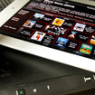 Virgin Media TiVo iPad app - new details and screens revealed - photo 1