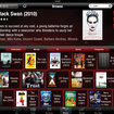 Virgin Media TiVo iPad app - new details and screens revealed - photo 2