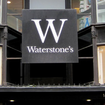 Waterstone's Kindle rival coming in 2012 - photo 1