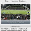APP OF THE DAY: Rugby World Cup 2011 (iPhone) - photo 4