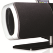 Magicbox Beam(s) in Apple friendly DAB docking station - photo 4
