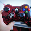 Xbox 360 limited edition Gears of War 3 pictures and hands-on - photo 5