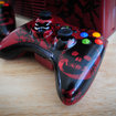 Xbox 360 limited edition Gears of War 3 pictures and hands-on - photo 7