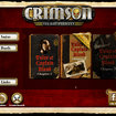APP OF THE DAY: Crimson: Steam Pirates review (iPad) - photo 3