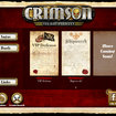 APP OF THE DAY: Crimson: Steam Pirates review (iPad) - photo 5