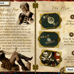 APP OF THE DAY: Crimson: Steam Pirates review (iPad) - photo 6