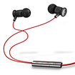 HTC Sensation XE launches with Beats Audio - photo 4