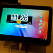 HTC Jetstream pictures and hands-on - photo 3