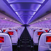 Virgin America in-flight entertainment goes HD, Virgin Atlantic next? - photo 2