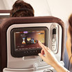Virgin America in-flight entertainment goes HD, Virgin Atlantic next? - photo 6