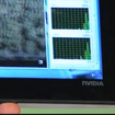 Nvidia outlines its commitment to Windows 8 - photo 1