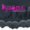 APP OF THE DAY: Dynamic English Lessons review (iPhone) - photo 1