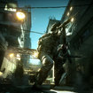 Battlefield 3: Operation Guillotine pictures and hands-on - photo 5