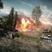 Battlefield 3: Operation Guillotine pictures and hands-on - photo 7
