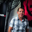 Gears of War 3 Design Director talks the future of gaming - photo 1
