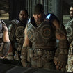 Gears of War 3 Design Director talks the future of gaming - photo 3