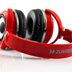 Zumreed X2 Hybrid headphones that everyone can hear - photo 2