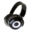 Zumreed X2 Hybrid headphones that everyone can hear - photo 3