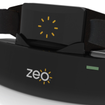 Zeo Sleep Manager Mobile has your phone catch your Zs - photo 1