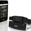 Zeo Sleep Manager Mobile has your phone catch your Zs - photo 2