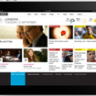 New BBC homepage coming for smartphones, tablets and TVs too - photo 2