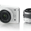 Nikon 1 J1: The compact interchangeable lens camera - photo 2