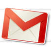 Mobile Gmail now offers multiple sign-in option - photo 1
