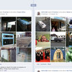 Facebook explored: New design features explained - photo 4
