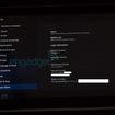 Motorola Xoom 2 coming with 8.2-inch Media Edition - photo 3