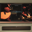 Bose Lifestyle 135 and CineMate 1 SR soundbar systems launched - photo 1