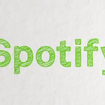 Spotify confirms 6 months free period for new users - photo 1