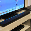 Bose Lifestyle 135 / CineMate 1 SR pictures and hands-on - photo 5