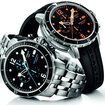 Best travel watches - photo 6