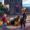 Win a 1 of 10 copies of Monkey Island Special Edition Collection... - photo 1