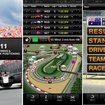 Best Android sports apps - photo 7