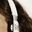 Bang & Olufsen Form 2 headphones revamped for 25th anniversary - photo 4