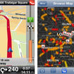 Best iPhone navigation apps - photo 6