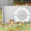 Apple to kill iPod classic and iPod shuffle - photo 1