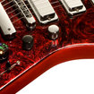 Gibson Firebird X limited edition guitar tunes in - photo 3