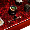 Gibson Firebird X limited edition guitar tunes in - photo 5