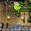Best Android customisation apps - photo 1