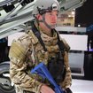 BAE wearable battery powers your war gadgets   - photo 6