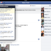 Facebook for iPad goes live - photo 4